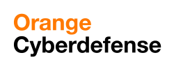 Orange Cyberdefense Belgium NV Logo