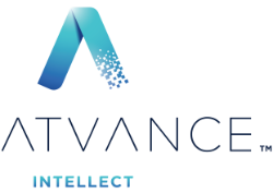 AtVance Intellect (Pty)Ltd Logo