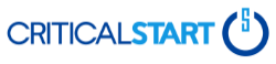 Critical Start - Partner Logo