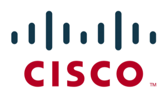 Cisco - Global Field Team - Strategic Alliances Logo