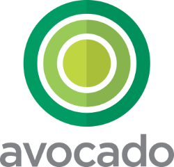 Avocado Consulting Logo