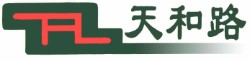 Beijing THL Information Technology Center Logo