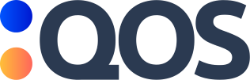 QOS TECHNOLOGY Logo