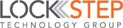 Lockstep Technology Group Logo