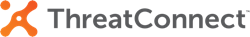 Threatconnect, Inc. Logo
