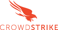 CrowdStrike, Inc.