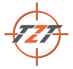 True Zero Technologies, LLC Logo