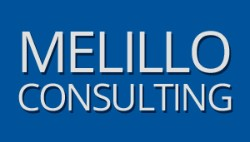 Melillo Consulting Inc. - Partner Logo