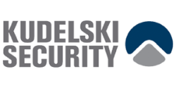 Kudelski Security, Inc. - Partner Logo