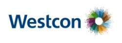 PT Westcon Solutions Logo