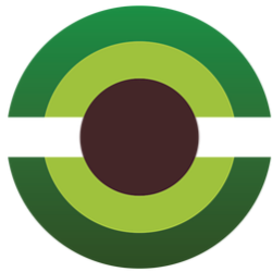 Avocado Systems, Inc. Logo