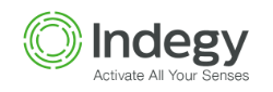 Indegy Inc Logo