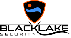BlackLake Security, LLC - Partner Logo