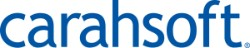 Carahsoft Technology - Partner Logo