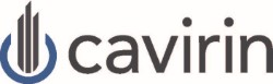Cavirin Systems, Inc. Logo