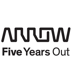 Arrow - Switzerland Distributor Partner Logo