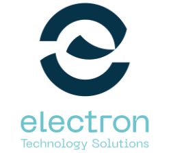 Electron Technology Solutions Logo