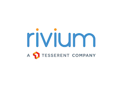 Rivium Pty Ltd Logo