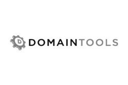 DomainTools LLC Logo