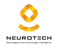 Neurotech Senegal Logo