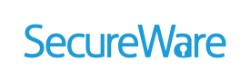 SecureWare Logo