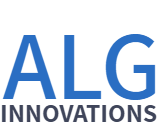 ALG Innovations Logo