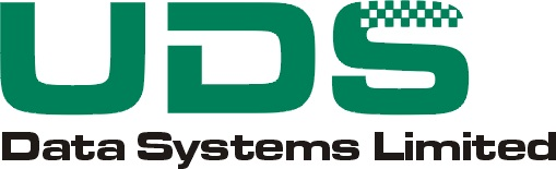 UDS Data Systems Limited Logo