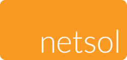 NETSOLUTIONS AUSTRALIA PTY. LTD. Logo