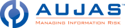 Aujas Information Risk Services Logo