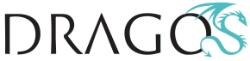 Dragos, Inc Logo