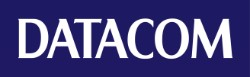 Datacom Systems (AU) Pty Ltd Logo
