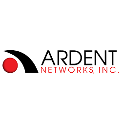 Ardent Networks Inc Logo