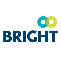 Bright Consulting JSC Logo