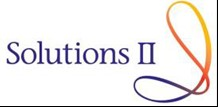 Solutions II, Inc. - Partner Logo