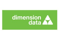 Dimension Data - Partner Logo