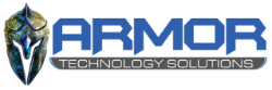 Armor Techonology Solutions Logo