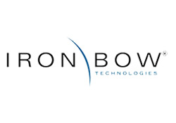 Iron Bow Technologies - Partner Logo