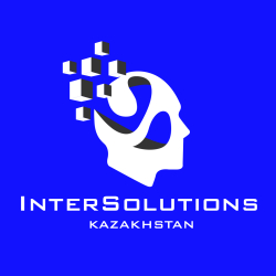 InterSolutions Kazakhstan Logo