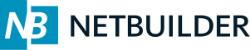 NETbuilder Ltd Logo