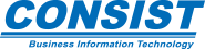 Consist Software Solutions Logo