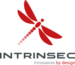 INTRINSEC Logo