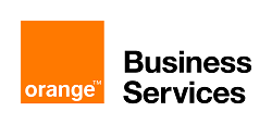 Orange Business Services SA Logo