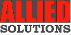 Allied Solutions Pte Ltd Logo