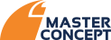 Master Concept Technology (Macao) Ltd. Logo
