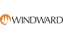 Windward Consulting Group - Partner Logo