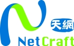NetCraft Information Technology (Macau) Co Ltd Logo