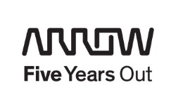 Arrow - Poland Distributor Partner Logo