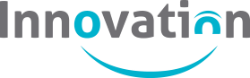 PT. Global Innovation Technology Logo