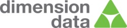 PT Dimension Data Indonesia Logo