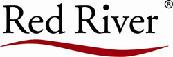Red River Technology LLC.